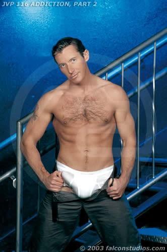 Aiden Shaw - Vidcaps: gay.pornparks.com/menofporn/gay_porn_videos/aiden_shaw.html
