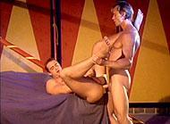 gay men porn clips free