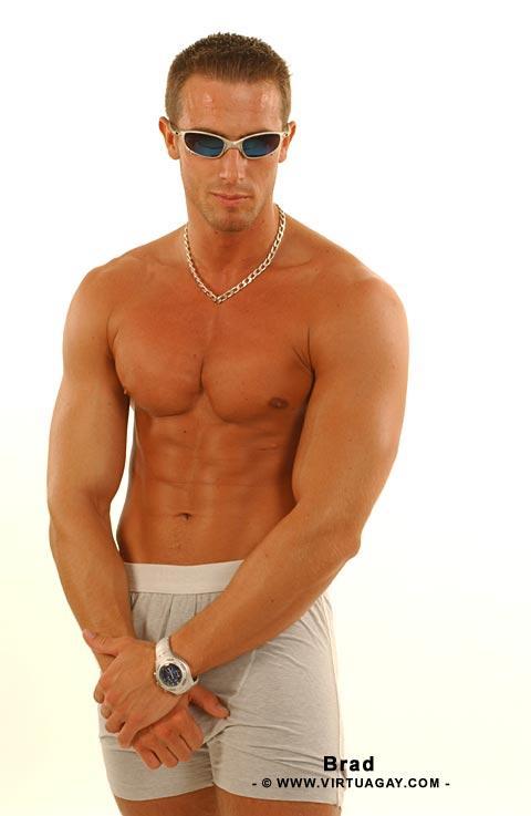 paul valery gay